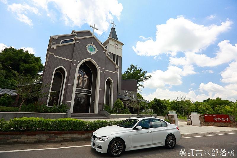 BMW_330i_549.jpg