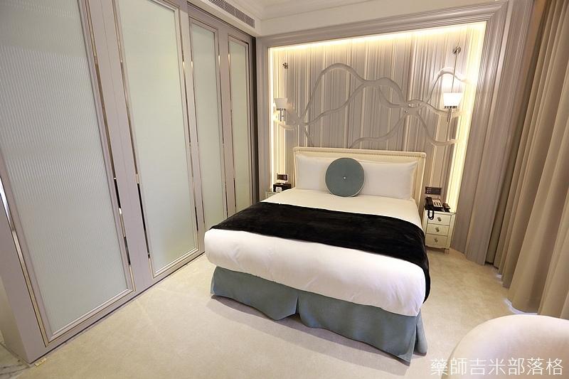 Boda_Hotel_059.jpg