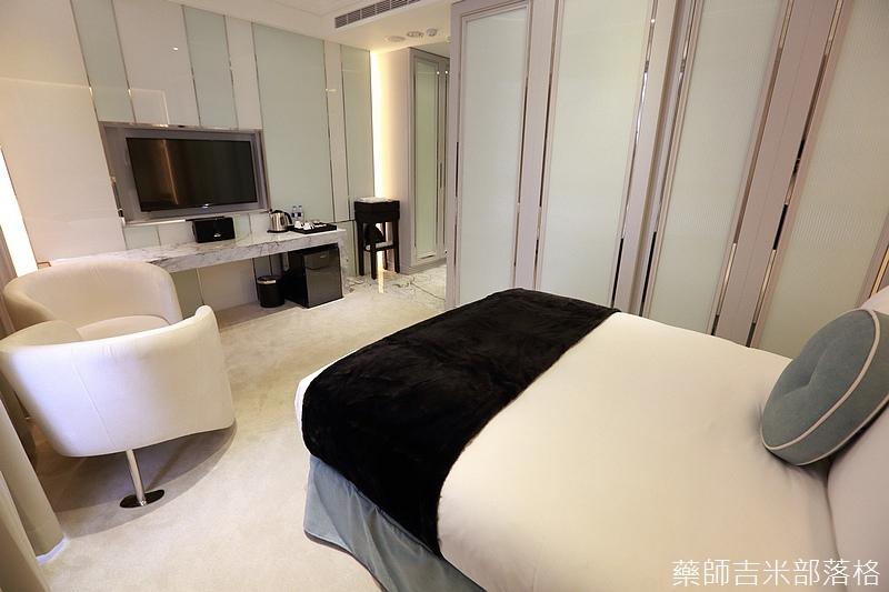 Boda_Hotel_062.jpg