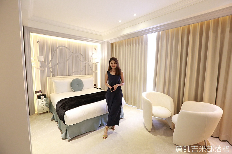 Boda_Hotel_066.jpg
