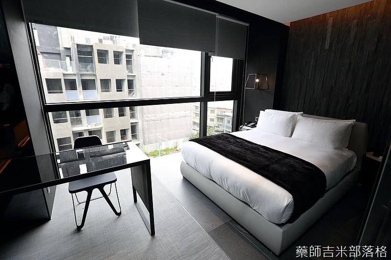 Boda_Hotel_201.jpg