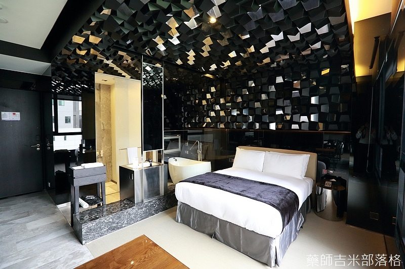 Boda_Hotel_207.jpg