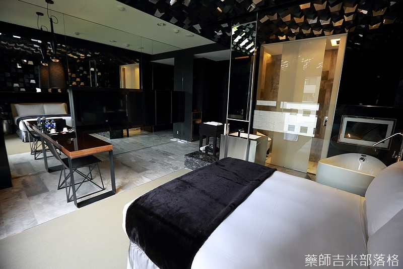 Boda_Hotel_209.jpg