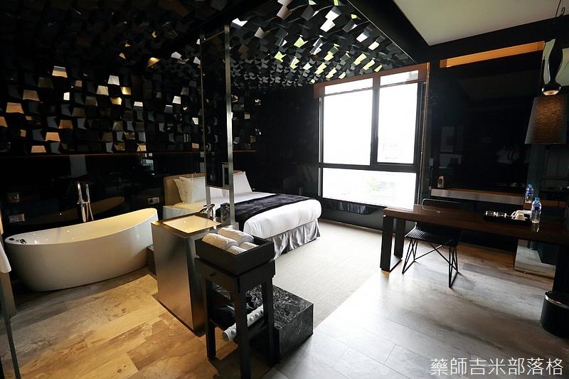 Boda_Hotel_224.jpg