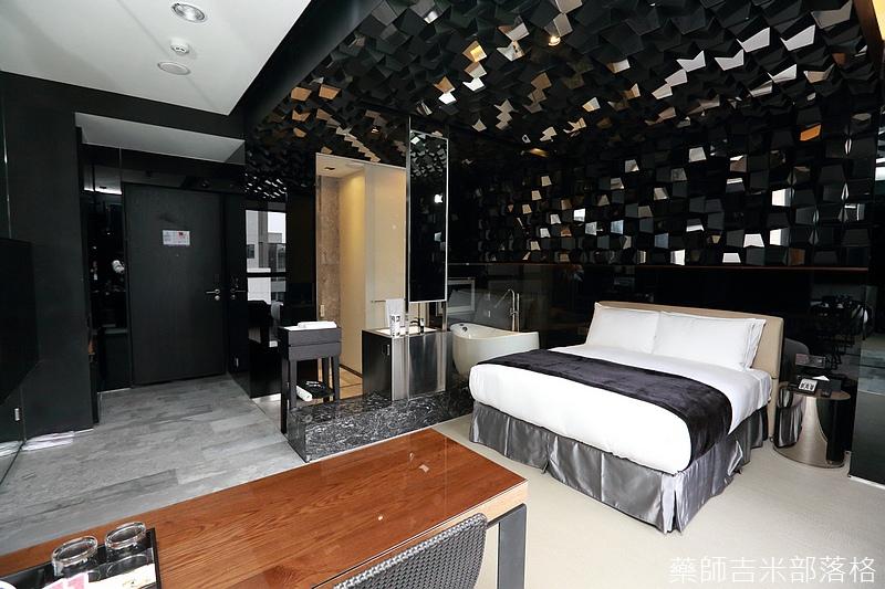 Boda_Hotel_235.jpg