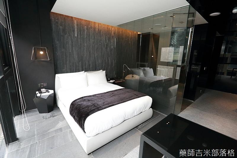 Boda_Hotel_242.jpg