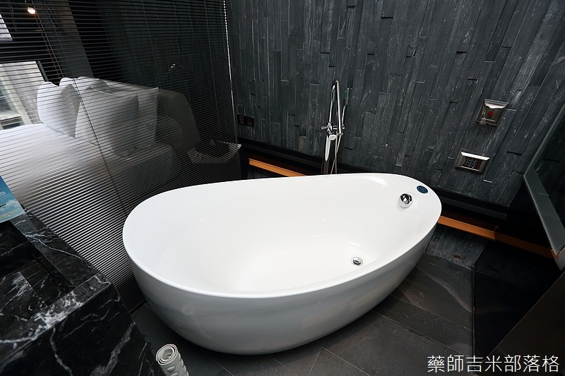 Boda_Hotel_249.jpg