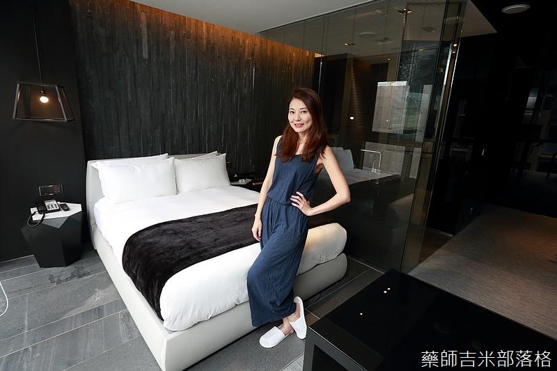 Boda_Hotel_284.jpg