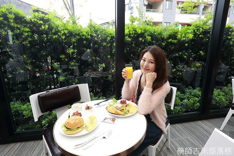 Boda_Hotel_365.jpg