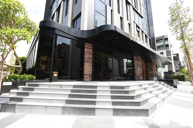 Boda_Hotel_387.jpg