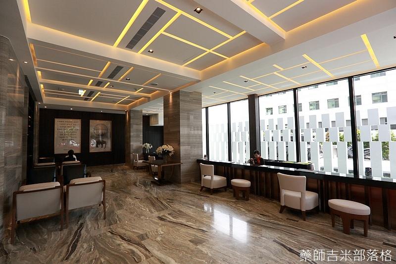 Boda_Hotel_396.jpg