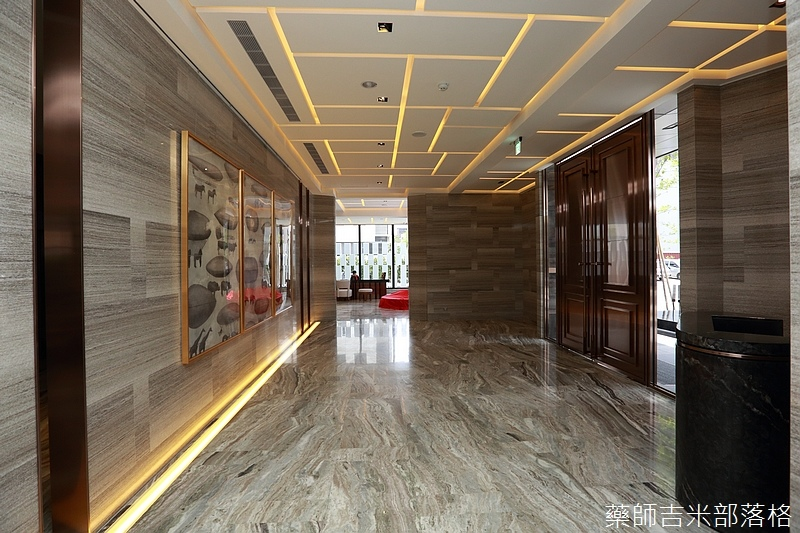 Boda_Hotel_405.jpg