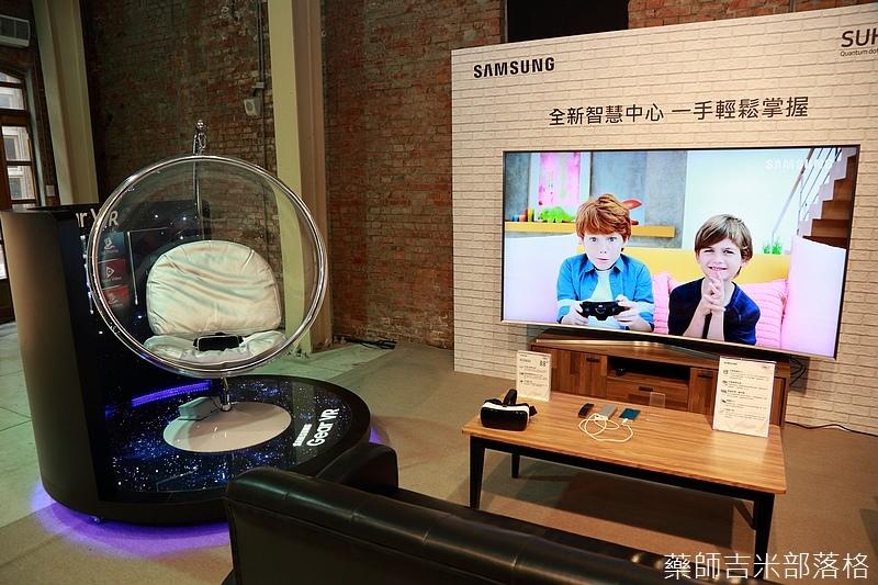 SAMSUNG_SUHD_TV_042.jpg