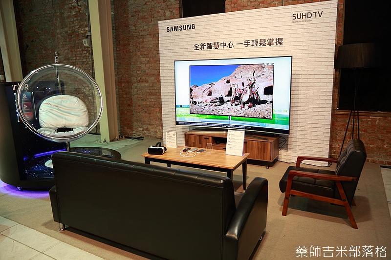 SAMSUNG_SUHD_TV_045.jpg