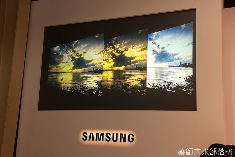 SAMSUNG_SUHD_TV_122.jpg