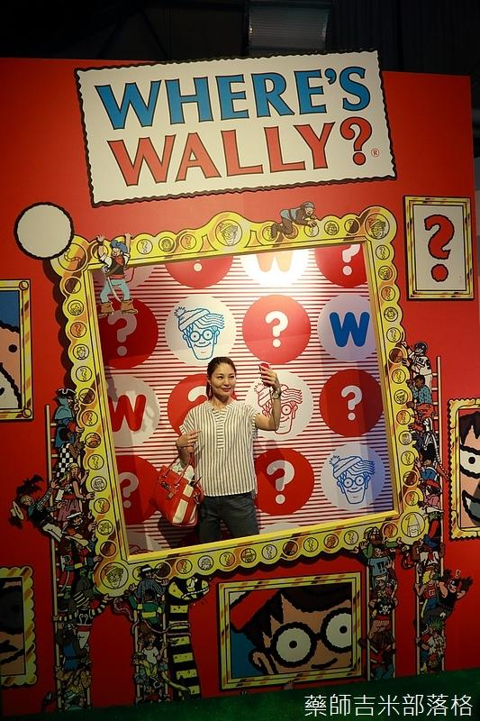 WALLY_031.jpg