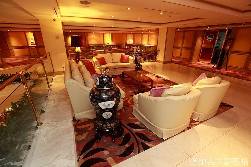 Riviera_Hotel_Steak_368.jpg