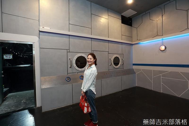 Shang_Shun_036.jpg
