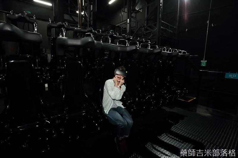 Shang_Shun_047.jpg