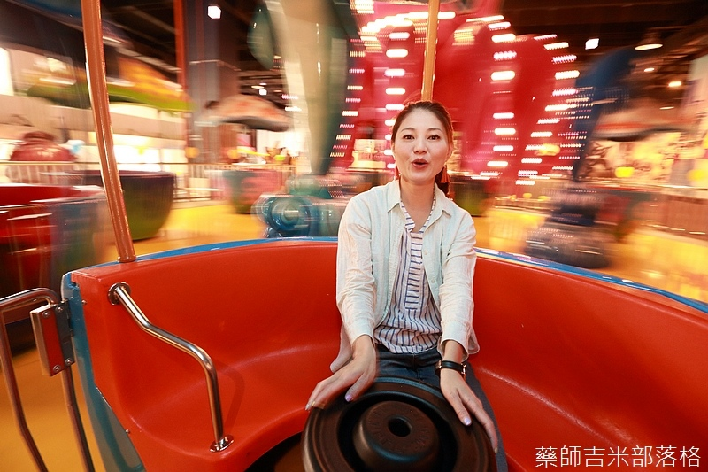 Shang_Shun_081.jpg