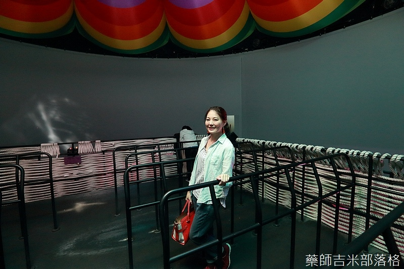 Shang_Shun_107.jpg