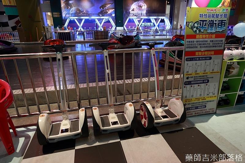 Shang_Shun_156.jpg