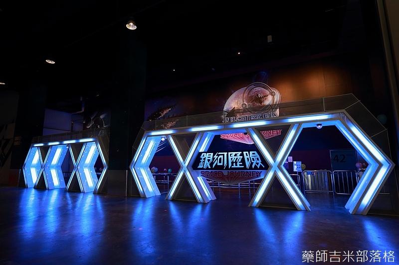 Shang_Shun_159.jpg