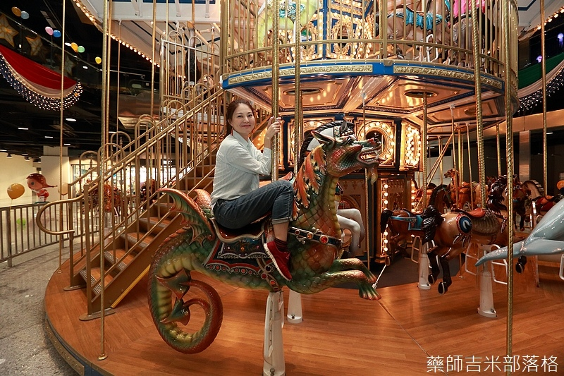 Shang_Shun_187.jpg