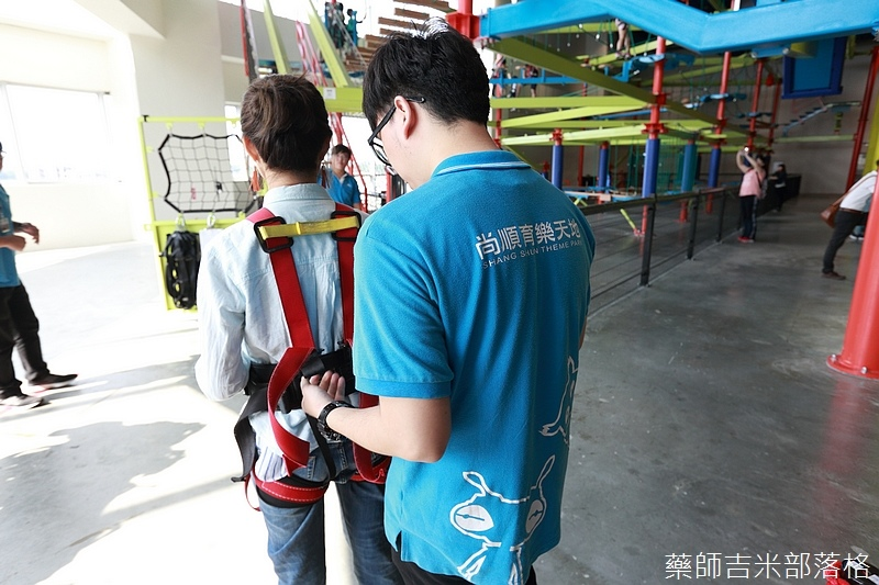 Shang_Shun_343.jpg