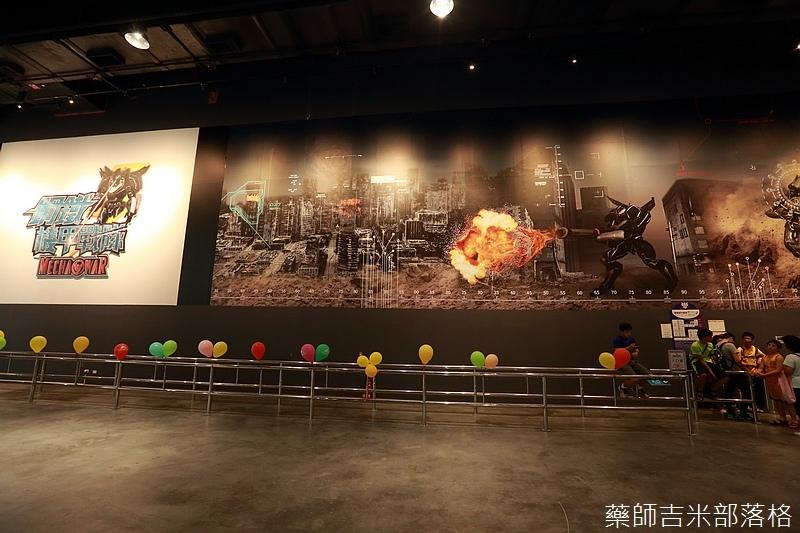 Shang_Shun_457.jpg