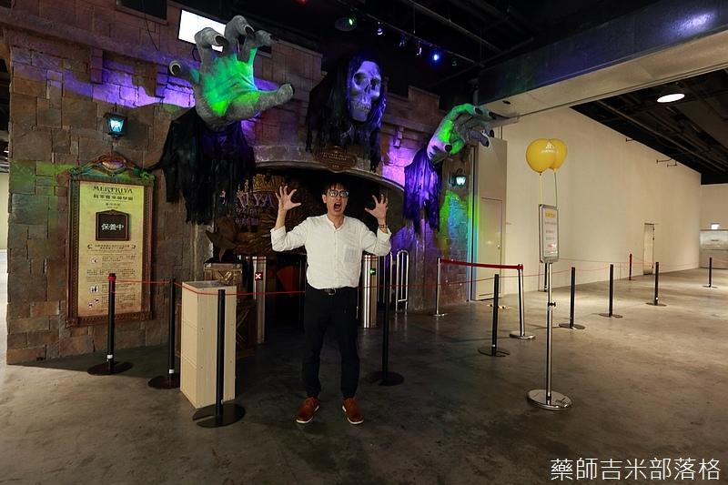 Shang_Shun_460.jpg