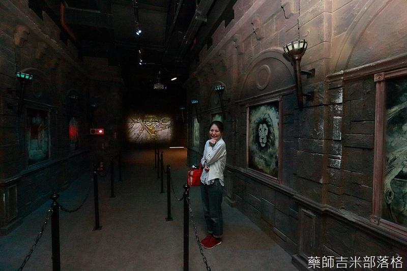 Shang_Shun_467.jpg