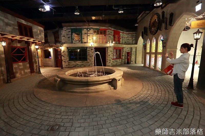 Shang_Shun_490.jpg