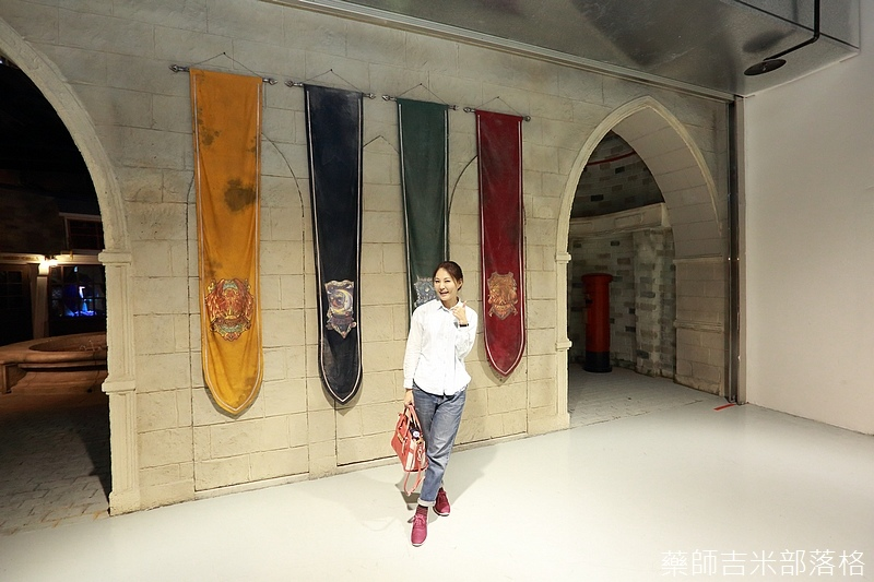 Shang_Shun_521.jpg