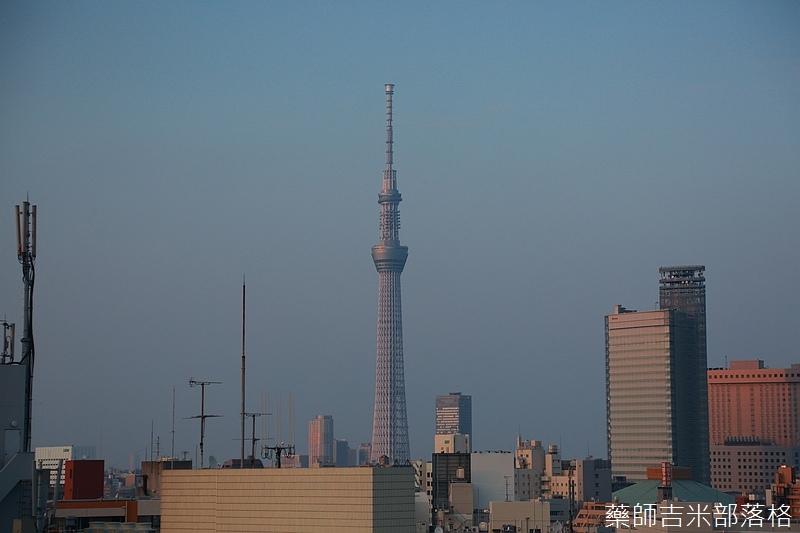 Tokyo_1606_034.jpg