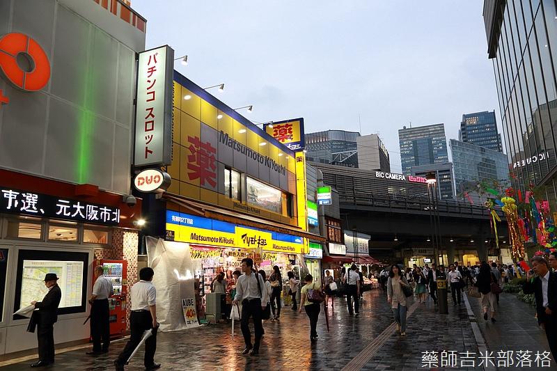 Tokyo_1606_175.jpg