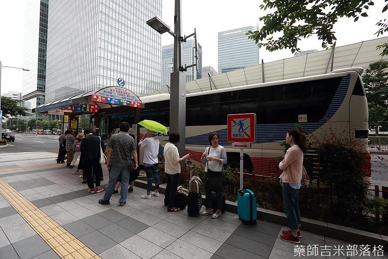 Tokyo_1606_189.jpg