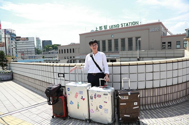 Tokyo_1606_507.jpg