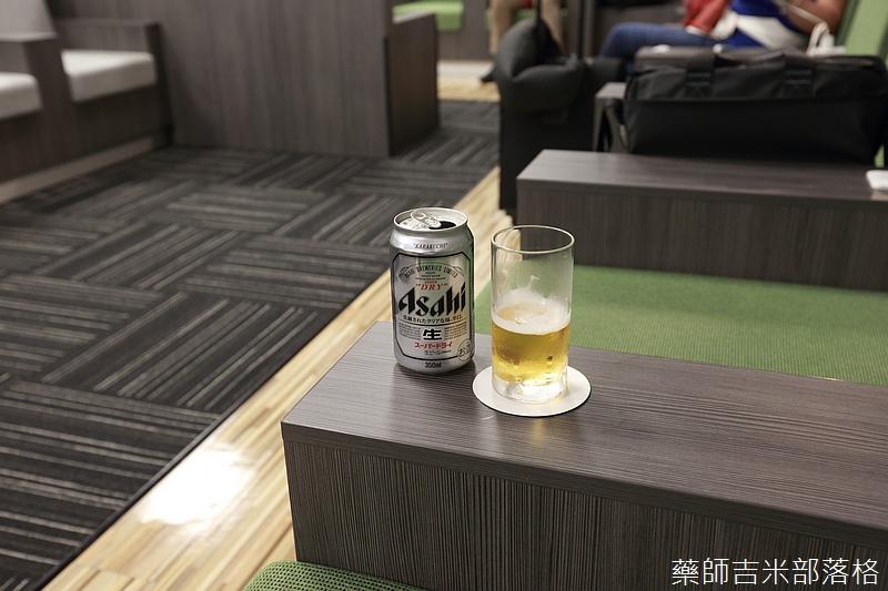 Tokyo_1606_553.jpg