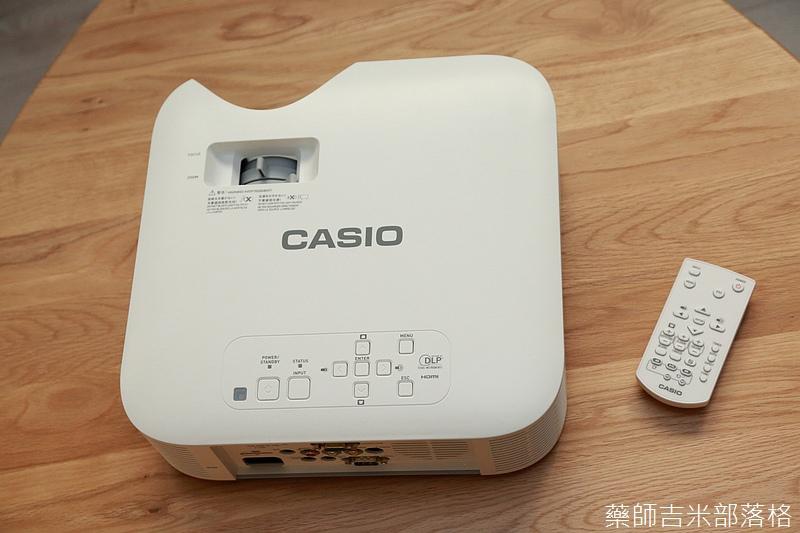 Casio_XJ_F210WN_003.jpg