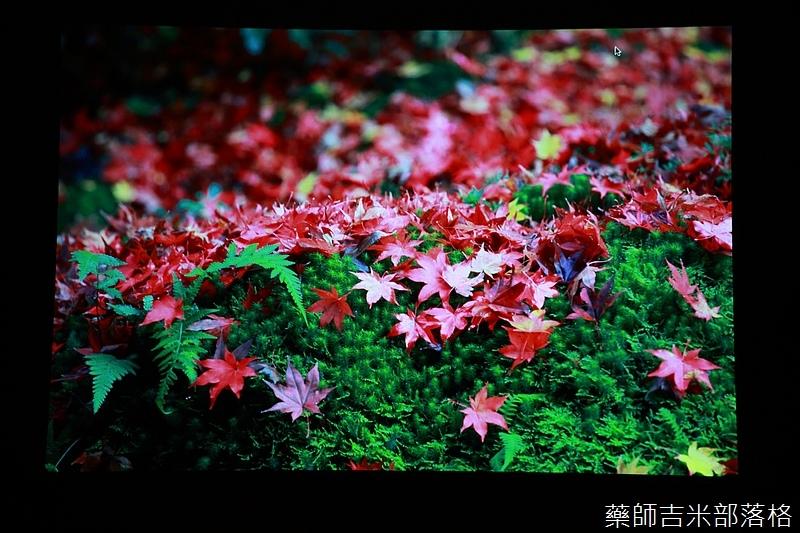 Casio_XJ_F210WN_055.jpg