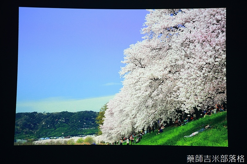 Casio_XJ_F210WN_070.jpg