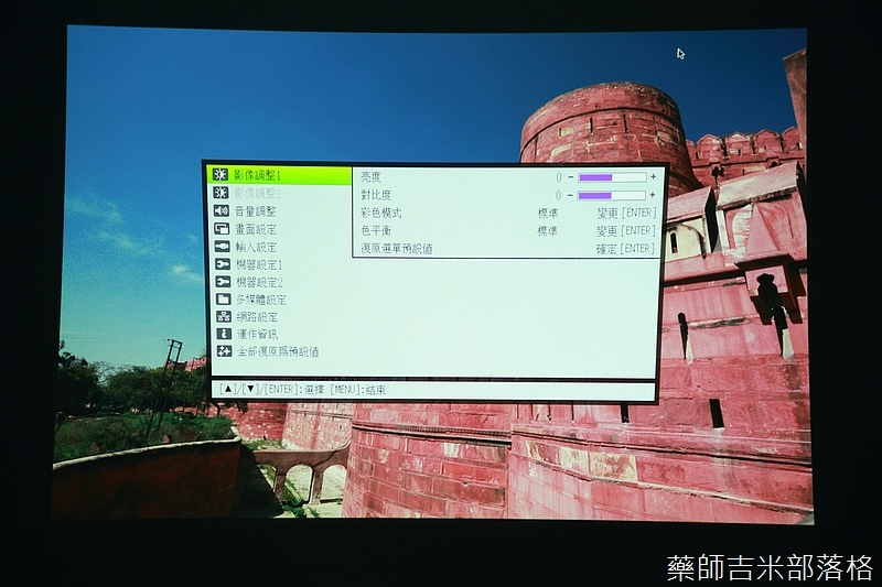 Casio_XJ_F210WN_100.jpg