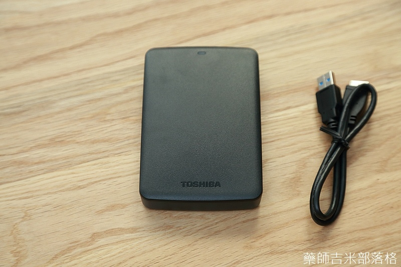 Toshiba_hd_037.jpg