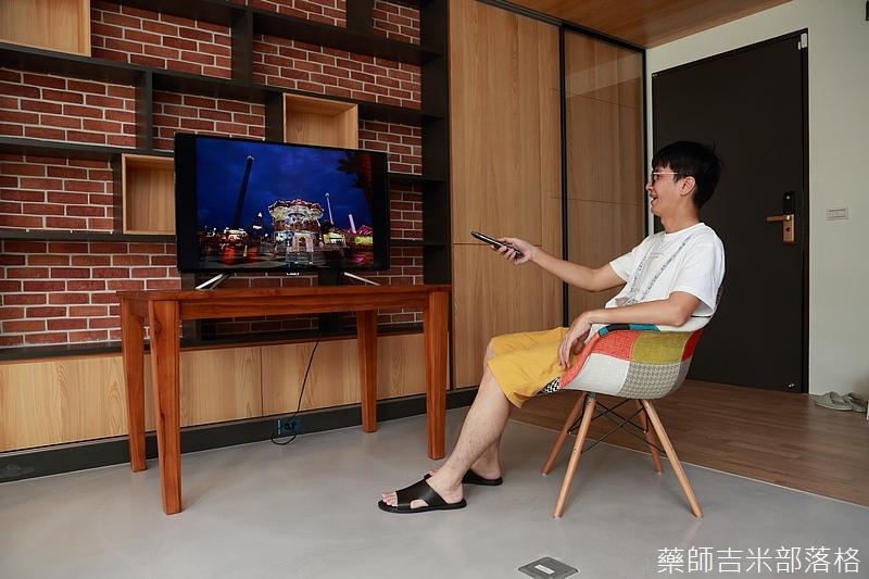 Philips_4KTV_245.jpg