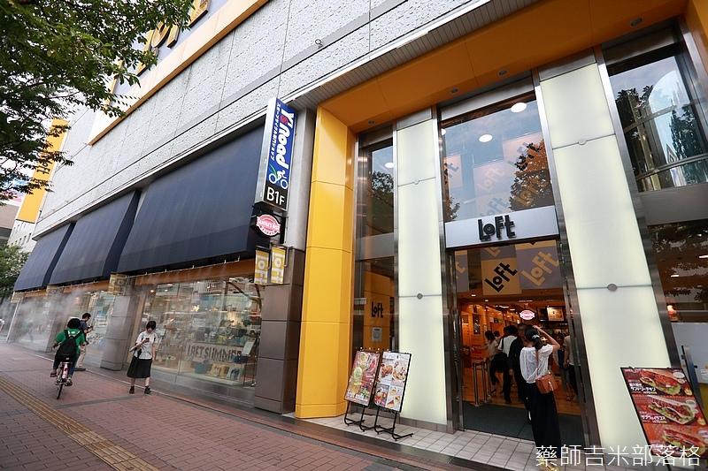 Kyushu_1607_0183.jpg