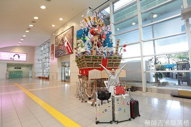Kyushu_160720_0002.jpg