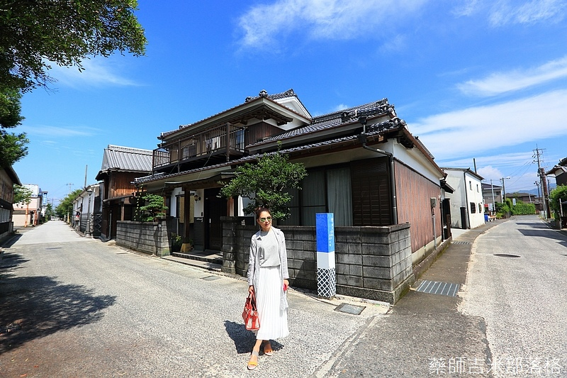 Kyushu_160720_0206.jpg