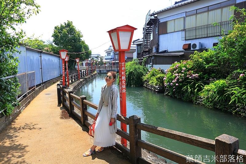 Kyushu_160720_0215.jpg
