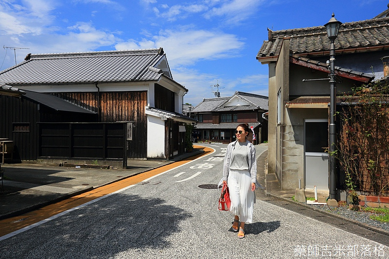 Kyushu_160720_0236.jpg